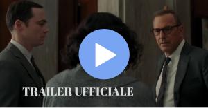 IL-DIRITTO-DI-CONTARE_film_trailer_streaming_stasera_in_tv_ibid_online_viblix_tvweb_gratis_italia_guarda_tv movie
