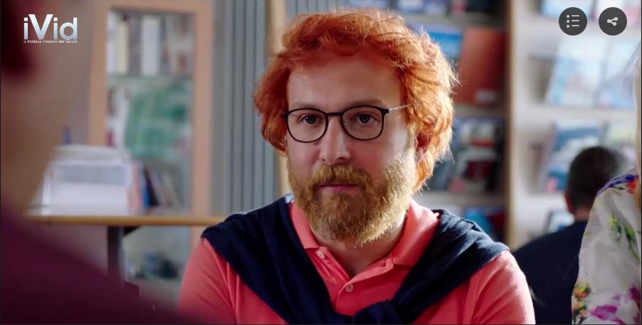 OMICIDIO ALL'ITALIANA – Film Trailer Streaming su iVid TV Online