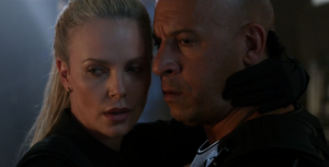 fast_and_furious_8_film_vin_diesel trailer_guarda_stasera_in_tv_web_viblix_online_in_streaming_video_hd_gratis_al_cinema_vindiesel_charlizetheron
