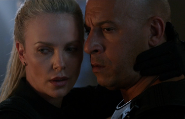 fast_and_furious_8_film_trailer_guarda_stasera_in_tv_web_viblix_online_in_streaming_video_hd_gratis_al_cinema_vindiesel_charlizetheron