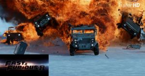 fast_and_furious_8_film_trailer_guarda_stasera_in_tv_web_viblix_online_in_streaming_video_hd_gratis_italia_al_cinema_aprile fast8