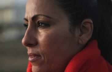 film strane straniere documentario streaming guarda film stasera in tv ivid canale programmi tv viblix tvweb italia