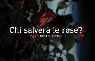 film_streaming_stasera_chi_salvera_le_rose_in_tv_ivid_online_viblix_tvweb_italiane_gratis_video_guarda_film