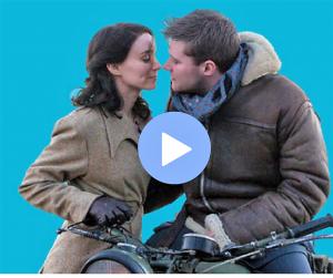 film_streaming_stasera_in_tv_il_segreto_ivid_tv_canale_web_viblix_tv_online_gratis-italia