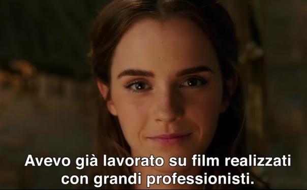 stasera in tv film la_bella_e_la_bestia_film_trailer_streaming_online_gratis_italia_ivid_tv_viblixwebtv_stasera_in_tv_video_guarda_film_emma_watson