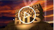 stasera in tv film streaming online gratis guarda programmi tvweb viblix video italia movie trailers