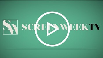stasera_in_tv_screenweek_guarda_film_streaming_tv_online_gratis_italia_programmi_video_viblix_tvweb_italiane oggi cinema