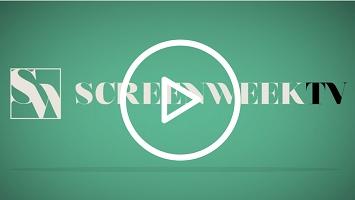 stasera_in_tv_screenweek_guarda_film_streaming_tv_online_gratis_italia_programmi_video_viblix_tvweb_italiane oggi cinema