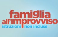 Famiglia All Improvviso_film_trailer_online_streaming_tv_gratis_italia_tvweb_viblix_ividtv