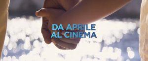 Famiglia_all_improvviso_film_trailer_online_streaming_tv_gratis_italia_tvweb_viblix_ividtv_movie_cinema_italiana