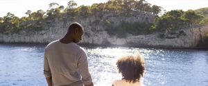 Famiglia_all_improvviso_film_trailer_online_streaming_tv_gratis_italia_tvweb_viblix_ividtv_movie_guarda