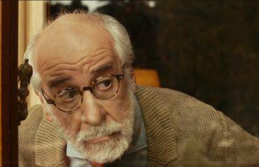 LASCIATI_ANDARE_film_trailer_streaming_ivid_tv_online_canale_tv_italia_gratis_viblix