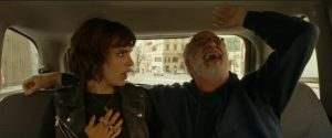 LASCIATI_ANDARE_film_trailer_streaming_ivid_tv_online_canale_tv_italia_gratis_viblix_canali_tv_cinema_italiani_pellicola