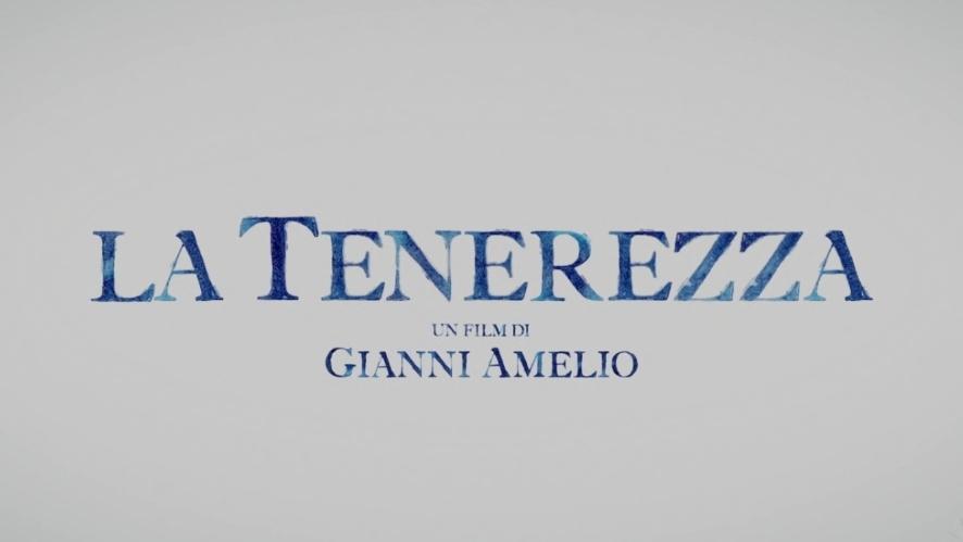 la_tenerezza_film_trama_attori_viblix_tv_online_streaming_gratis_italia_al_cinema_2017_guarda_film