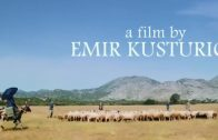 emir_kusturica_film_trailer_streaming_online_tv_gratis_italia