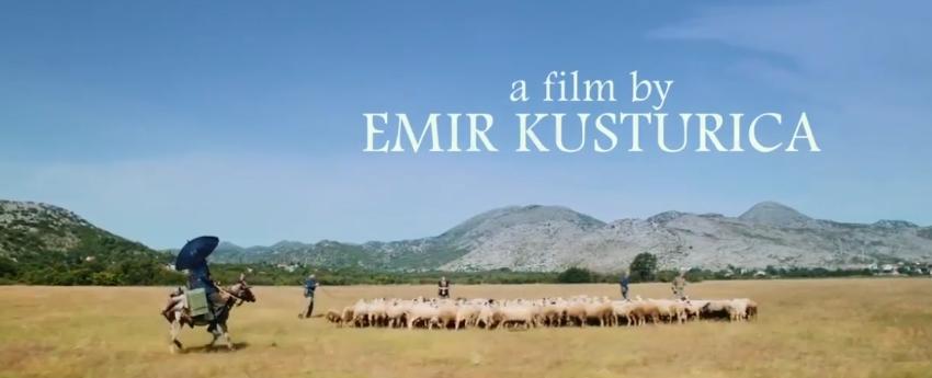 emir_kusturica_film_trailer_streaming_online_tv_gratis_italia