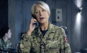 fast and furious 8 film cast attori Helen Mirren guarda programmi tvweb online stasera in tv viblix gratis italiane movie cinema