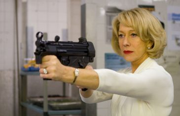 fast and furious 8 film attori Helen Mirren guarda programmi tvweb online stasera in tv viblix gratis italiane movie cinema italia 13 aprile 2017