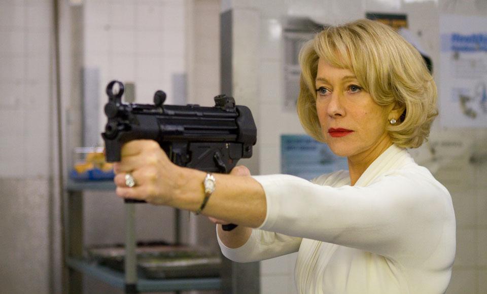 fast and furious 8 film attori Helen Mirren guarda programmi tvweb online stasera in tv viblix gratis italiane movie cinema italia 13 aprile 2017