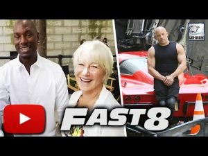 fast and furious 8 film cast attori Helen Mirren guarda programmi tvweb online stasera in tv viblix gratis italiane movie cinema italia 13 aprile