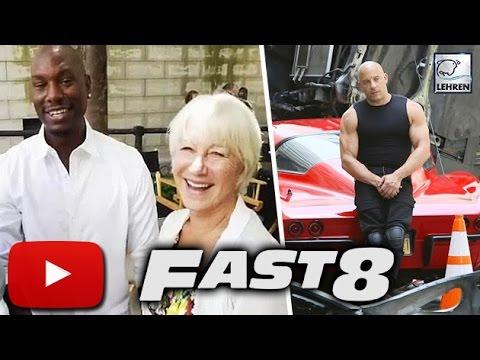 fast and furious 8 film attori Helen Mirren guarda programmi tvweb online stasera in tv viblix gratis italiane movie cinema italia 13 aprile