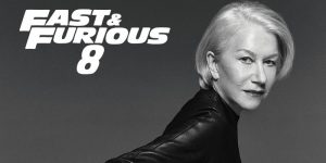 fast and furious 8 film cast attori Helen Mirren guarda programmi tvweb online stasera in tv viblix gratis italiane movie cinema italia