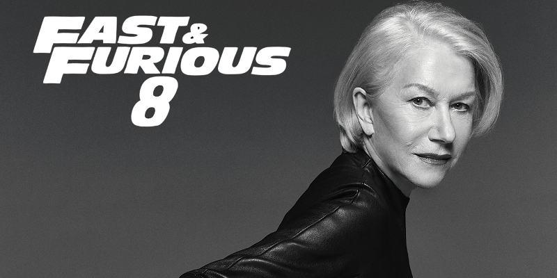 fast and furious 8 film attori Helen Mirren guarda programmi tvweb online stasera in tv viblix gratis italiane movie cinema italia