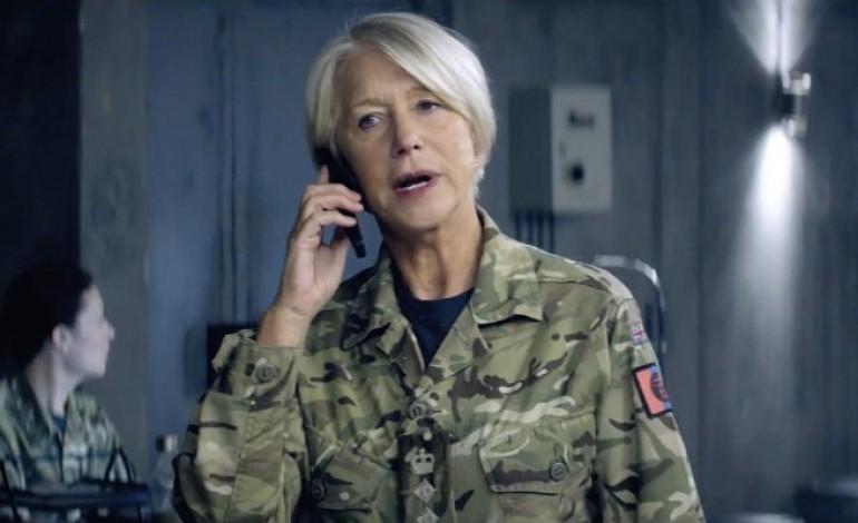 fast and furious 8 film attori Helen Mirren guarda programmi tvweb online stasera in tv viblix gratis italiane movie cinema