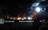 fast_and_furious_8_film_1_box_office_italia_aprile_2017