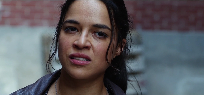 fast_and_furious_8_film_Michelle_Rodriguez_online_tv_cinema_streaming_gratis_viblix tvweb gratis