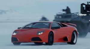 fast_and_furious_8_film_auto_lamborghini