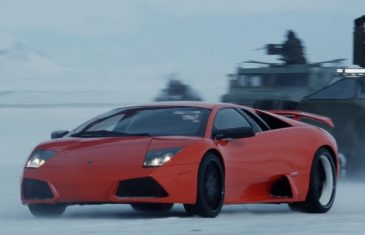 fast_and_furious_8_film_auto_lamborghini