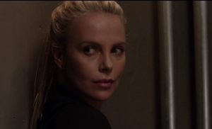 fast_and_furious_8_film_charlize_theron_stasera_in_tv_viblix_online_streaming_gratis_italia_tvweb