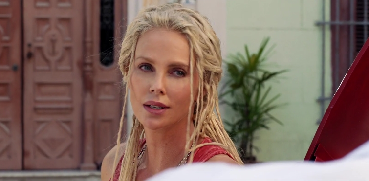 fast_and_furious_8_film_charlize_theron_stasera_in_tv_viblix_online_streaming_gratis_italia_tvweb_guarda_movie
