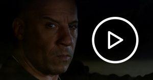 fast_and_furious_8_film_vin_diesel_guarda_movie_trailer_stasera_in_tv_online_streaming_viblix_webtv_gratis_italia_cinema_tvweb_watch ff8