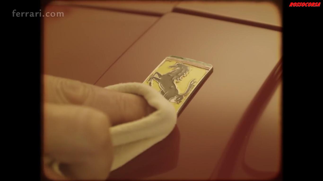 Programmi TV online | Anniversario Ferrari 2
