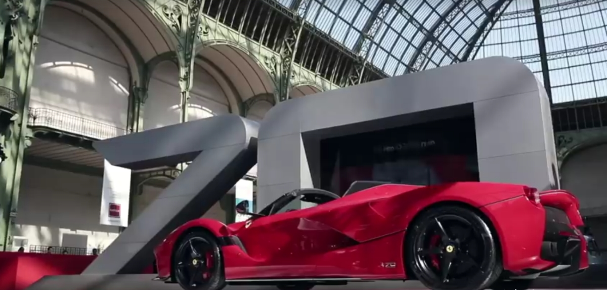 ferrari_70_years_video