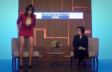 film_al_cinema_moglie_e_marito_commedia_da_vedere_stasera_in_tv_viblix_online_streaming_italia_gratis