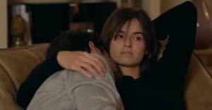 film_al_cinema_moglie_e_marito_commedia_da_vedere_stasera_in_tv_viblix_online_streaming_italia_gratis_trailer