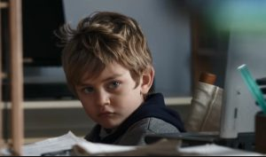 stasera in tv film la_tenerezza_film_trama_attori_viblix_tv_online_streaming_gratis_italia_al_cinema