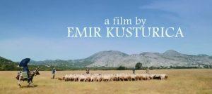 on the milky road film emir_kusturica_film_trailer_streaming_online_tv_gratis_italia