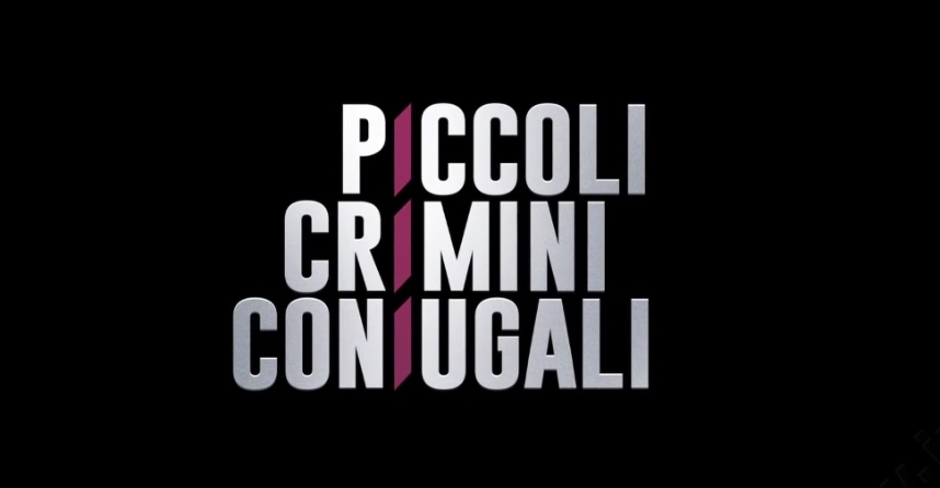 stasera_in_tv_film_Piccoli_Crimini_Coniugali_guarda_ivid_tv_online_streaming_viblix_tvweb_gratis_cinema_italia