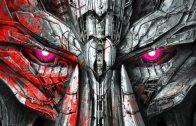 Stasera in TV film Transformers 5 L'Ultimo Cavaliere