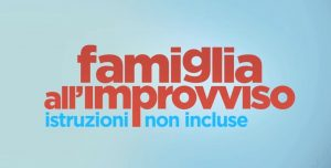 Famiglia_all improvviso_film_trailer_online_streaming_tv_gratis_italia_tvweb_viblix_ividtv