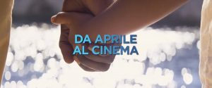 Famiglia_all_improvviso_film_trailer_online_streaming_tv_gratis_italia_tvweb_viblix_ividtv_movie_cinema_italiana