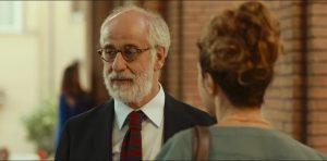 LASCIATI_ANDARE_film_trailer_streaming_ivid_tv_online_canale_tv_italia_gratis_viblix_tvweb_cinema