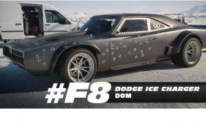 fast and furious 8 film auto dodge charger 2 guarda programmi tvweb online stasera in tv viblix gratis italiane movie trailer guarda webtv gratis
