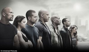 fast and furious 8 film felix gary grey regista guarda programmi tvweb online stasera in tv viblix gratis italiane movie trailer