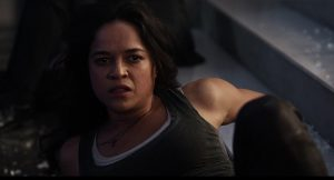 attori fast_and_furious_8_film_Michelle_Rodriguez_online_tv streaming viblix