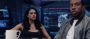 attori fast_and_furious_8_film_Michelle_Rodriguez_online_tv_cinema_streaming viblix tvweb gratis